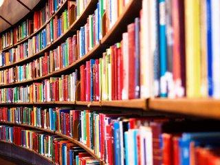 جشنواره تخفیفی شهر کتاب آنلاین
