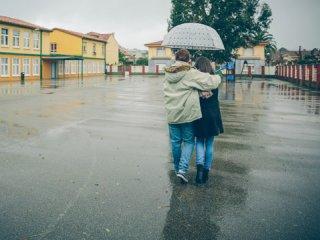 سلامت زیر چتر احساسات (1)
