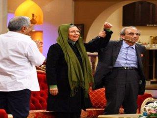 پدر علم کویرشناسی ایران در «دورهمی»