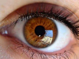 بیماریهای چشمی مرتبط با دیابت (2)