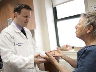 چگونگی ایجاد ساركوئیدوز در اعضاء بدن (2)