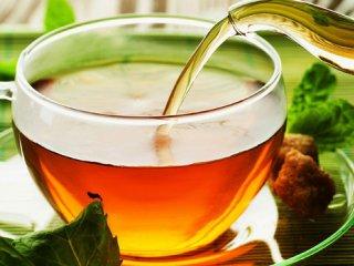چای، معجون شفا بخش (2)