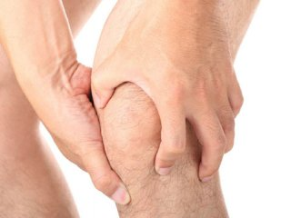 طب سوزنی و كاهش درد آرتروز زانو (1)