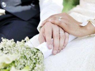 توصیه های جشن عروسی (1)