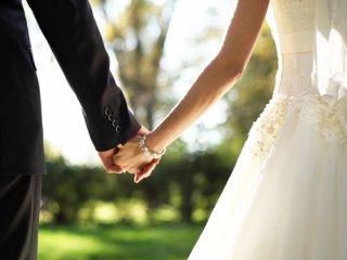 توصیه های جشن عروسی (2)