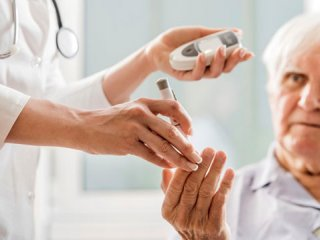 روش درمانی جدید برای دیابت