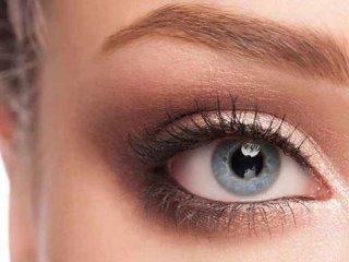 درمان نقص ناحیه لیمبال چشم با سلول درمانی (1)