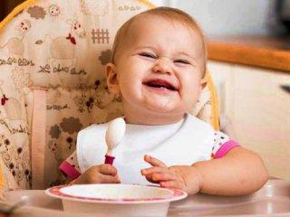 مصرف مکمل در کودکان
