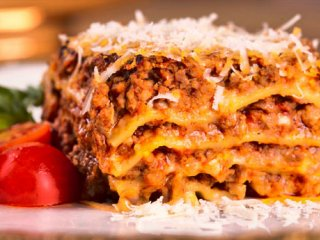 رژیم غذایی ایتالیایی ها