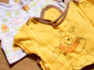 راهنمای خرید لباس برای کودکان (2)
