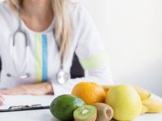 تغذیه در طب سنتی (2)