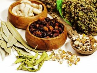 تغذیه در طب سنتی (3)