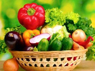سبزی پای ثابت سلامتی (1)