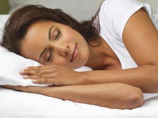 خوابی كه آرزویش را دارید (2)