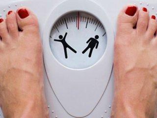 اثرات روانی چاقی (1)