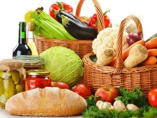 رژیم غذایی سالم (2)