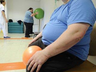 تشخیص چاقی و درمان (2)