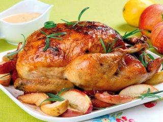 باید ها و نبایدهای تنوع غذایی (1)