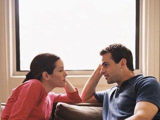 حساس ترین مسأله زن و شوهرها!