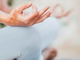 تأثیر نفسگیری در یوگا (2)