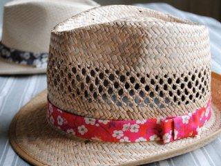 بهترین کلاه های تابستانی