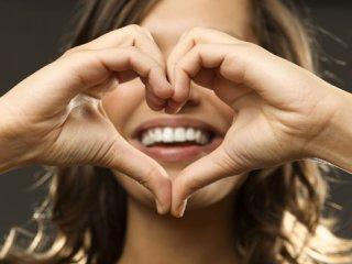 تأثیر استرس بر سلامت دهان و دندان (1)