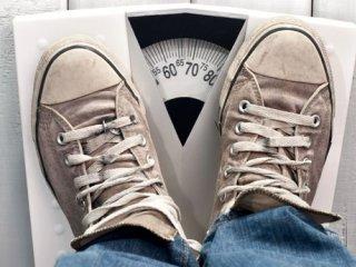 علل عدم موفقیت در راه کاهش وزن (1)