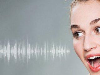 درک پیچیدگی های گفتاری زنانه