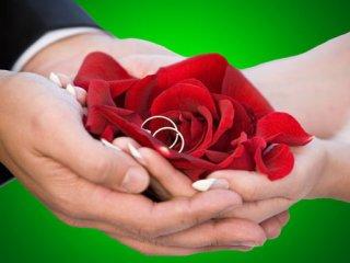 ازدواج یامیدان جنگ! (1)