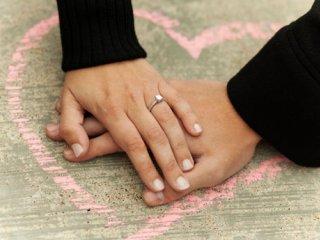 ازدواج یامیدان جنگ! (2)