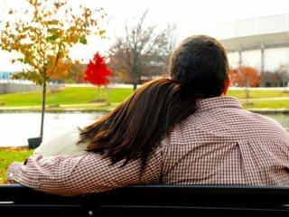 چگونه رابطه خود با همسرمان را تداوم ببخشیم؟