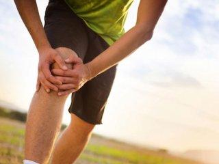 علت ورم زانو و درمان آن (2)