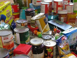 راهنمای خرید مواد غذایی در رمضان (2)