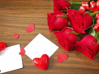 پدیده ای به نام عشق و محبت (1)