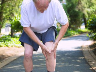 طب سوزنی در درمان زانو درد (1)