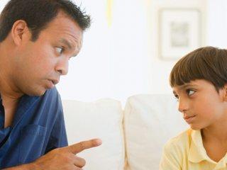 کابوس خشونت در رویاهای شیرین کودکانه (3)