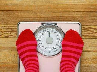 چطور بدون تحمل گرسنگی لاغر شویم؟ | رژیم لاغری سریع و آسان