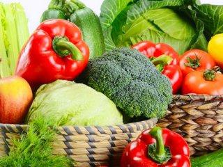 گیاهخواری مفید است یا مضر؟ (2)