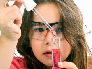 چگونه استعدادهای کودکان را کشف کنیم؟ (2)