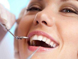غذاها چه تأثیری روی دندانها دارند (1)
