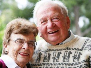 راهكارهای توانمندسازی سالمندان (1)