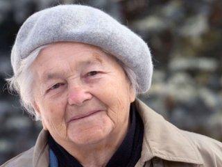 راهكارهای توانمندسازی سالمندان (2)