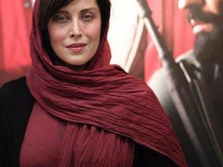 مروری بر اوضاع اکران با تمرکز بر نقش زنان در فیلمها (1)