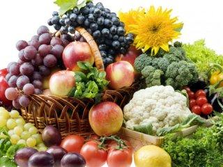 باقیماندههای مفید میوهها و سبزیها (1)