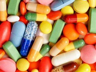 اثرات درمانی و عوارض داروهای لاغری (1)