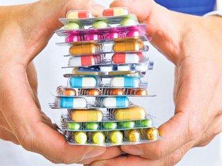 اثرات درمانی و عوارض داروهای لاغری (3)