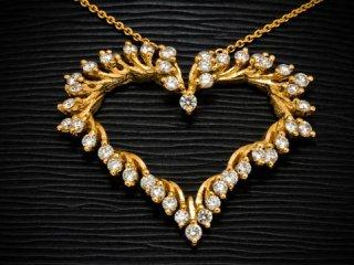 راهنمای انتخاب طلا و جواهر مناسب (2)