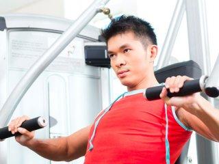 ورزش اكسیر جوانی  (3)