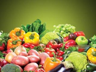 نقش تغذیه در تقویت سیستم ایمنی (1)
