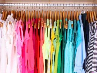 بسته موضوعی 48: در تابستان چی بپوشیم؟